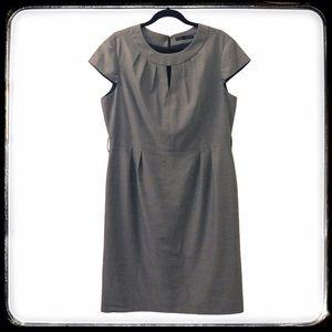 ANTONIO MELANI Dresses & Skirts - Professional / office sheath dress
