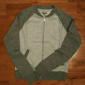 American Eagle Outfitters Sweaters - 🤗Host Pick🤗 Tap to see more colors