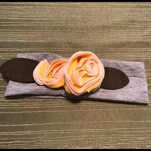 Other - Gorgeous baby and toddler headband