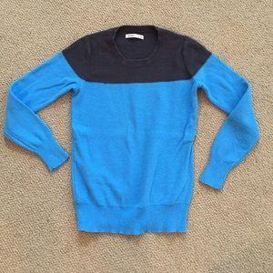 Old Navy sweater, size medium