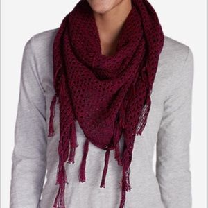 eddie bauer accessories scarves wraps on poshmark