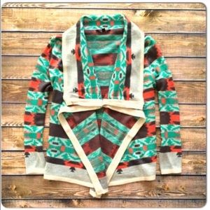 "Sweaters - ⭐️L or 3X⭐️NWT Mint ""Emily"" Cardigan"