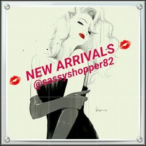 3.1 Phillip Lim for Target Tops - NEW ARRIVALS JUST LISTED!