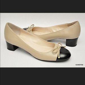 Elie Tahari Shoes - Elie Tahari Maisy pumps, 7.5m