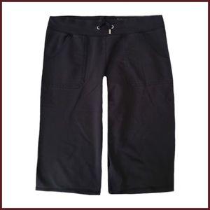 Danskin Now Pants - 🇺🇸30% OFF BUNDLES🇺🇸 Danskin Now Active Capris