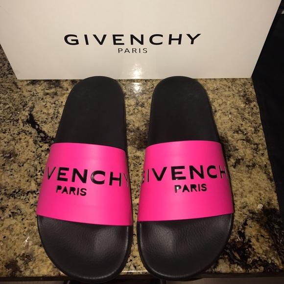 78e1a328c12b Givenchy Shoes