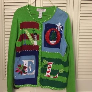 heirloom collectibles Sweaters - Holiday Sweater