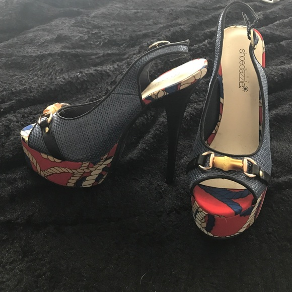 Shoedazzle Shoes Sexiest Heels Ever Im Not Kidding