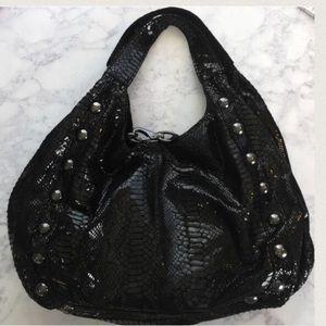 Tarnish Handbags - Shoulder bag NWOT