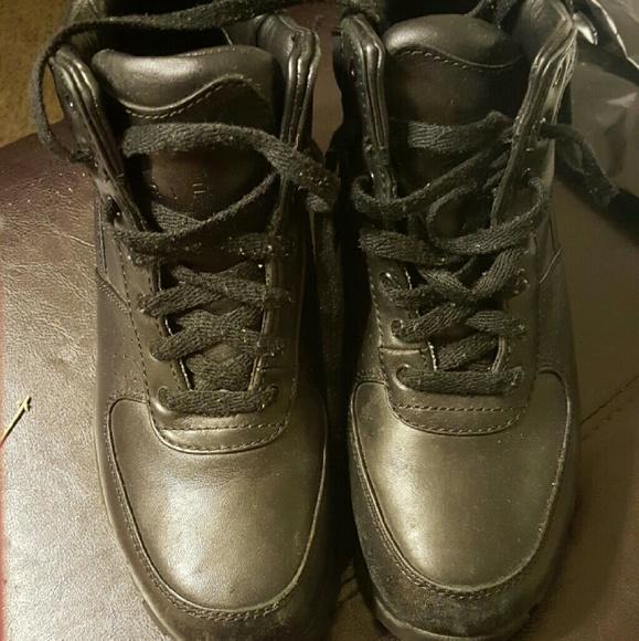 Men's Nike ACG Air Max Goadome Boots