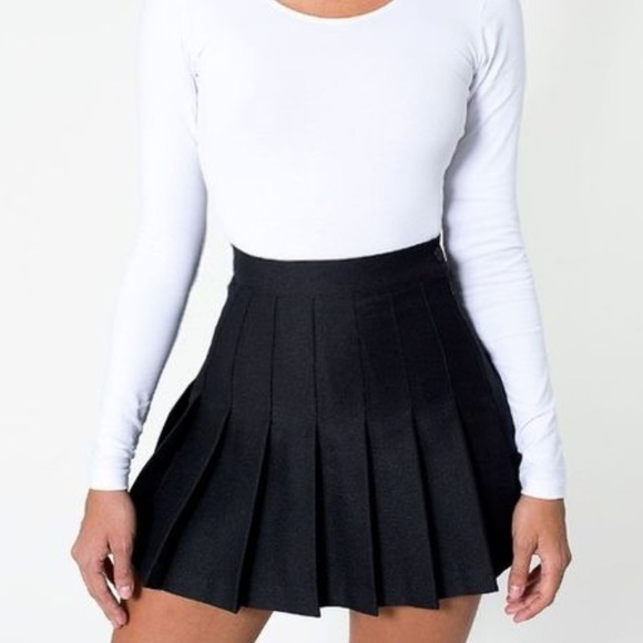 55 american apparel dresses skirts american