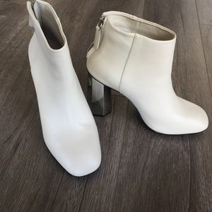 senso Shoes - senso ankle booties