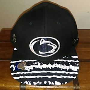 Top of the World Other - Penn State Men's adjustable Hat Top of the World