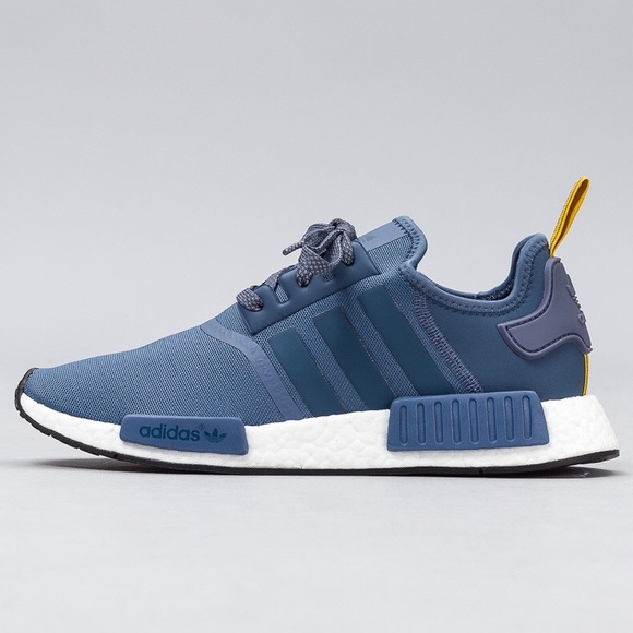 nike nmds for sale