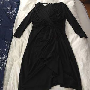 London Times Dresses & Skirts - Perfect Little Black Dress