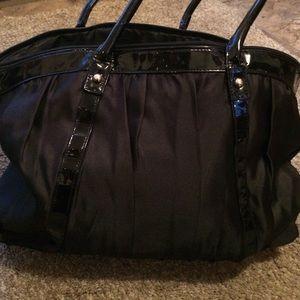 Rihanna Handbags - Rihanna bag