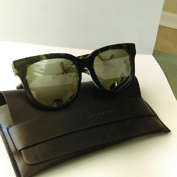 2c8c7eb141a5 gentle Monster Accessories - Gentle monster Didi D sunglasses