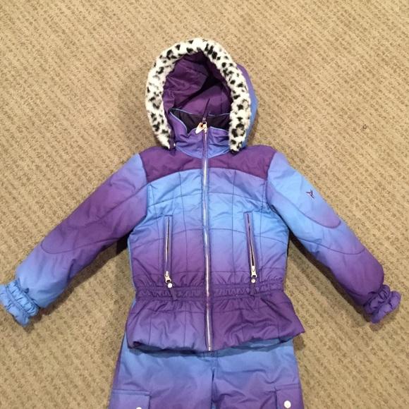 ea5cf3030 FERA Jackets   Coats