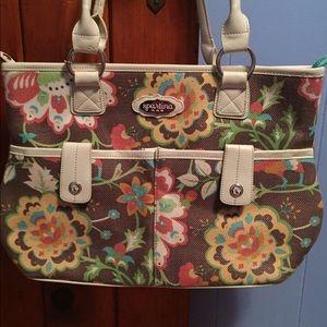 Spartina 449 Handbags - Spartina 449 Handbag