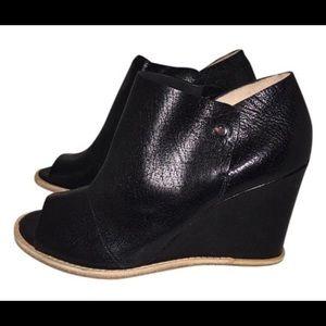 Belle by Sigerson Morrison Shoes - 🎄SHOE FEST🎉 BELLE by Sigerson Morrison Booties 7
