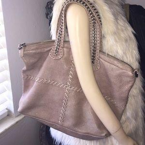 carla mancini Handbags - Carla Mancini Bag