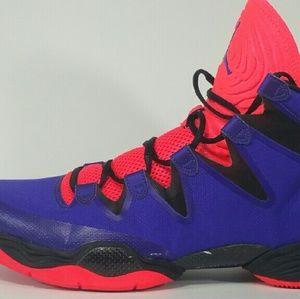 63d83016adf Shoes   Nike Air Jordan Xx8 Se Purple Infrared   Poshmark
