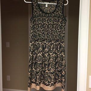 Rodarte Dresses & Skirts - Rodarte for Target Cinched Waist Dress