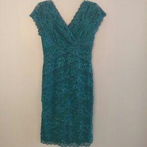 Marina Rinaldi Dresses & Skirts - Beautiful Dress
