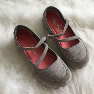 Skechers Shoes - Skechers Sneakers