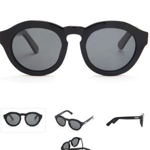 diff eyewear Accessories - Polarized DIFF eyewear sunglasses