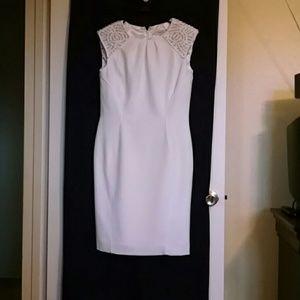Katie K Dresses & Skirts - Dress