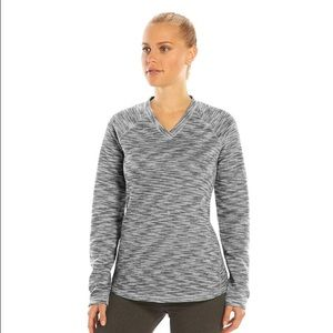 Women's Tek Gear Fleece Sweater