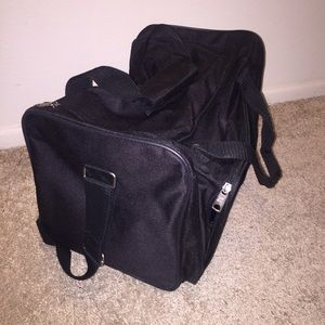American Tourister Other - NWOT American Tourister Travel bag