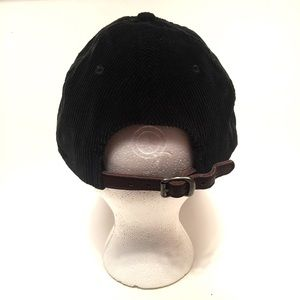 Polo by Ralph Lauren Accessories - Vintage Polo Ralph Lauren Corduroy  Suicide Ski Hat e785e9498c7a