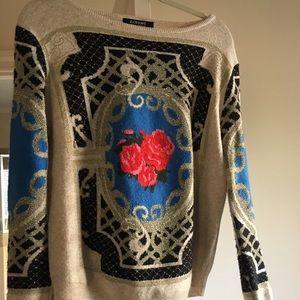 ROMWE Sweaters - Romwe sweater
