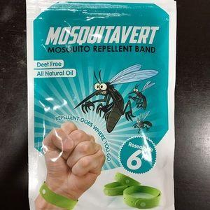 Mosquitavert