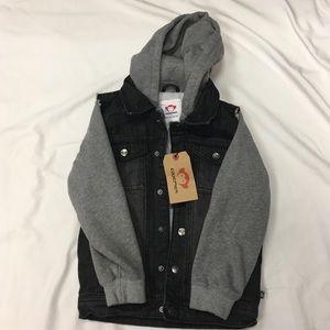 Appaman Other - Appaman boys jacket