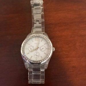 Relic Accessories - Relic women's watch