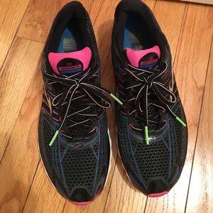 Brooks Shoes - Brooks glycerin sneakers