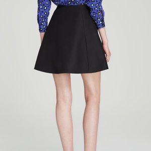 Kate Spade Saturday Brand New Skirt