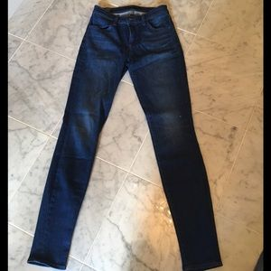 J Brand Denim - ✨BEST PRICE✨J.Brand Super Skinny Jeans