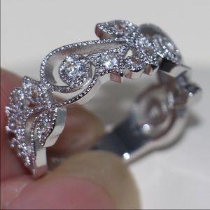 goodchic Jewelry - Divine Dutchess