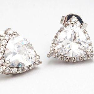 goodchic Jewelry - Tres Bijou