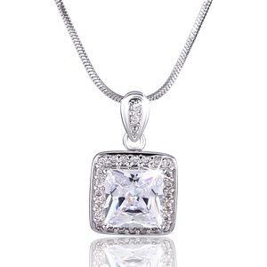 goodchic Jewelry - Royal Diva