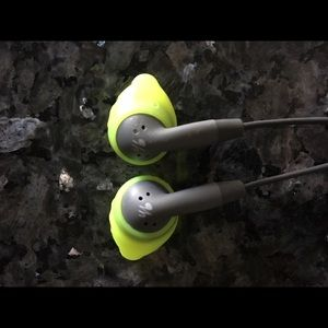 Accessories - Yurbud Earbuds