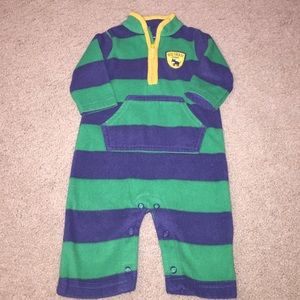 Carter's Other - Carter's Long Sleeve Onesies