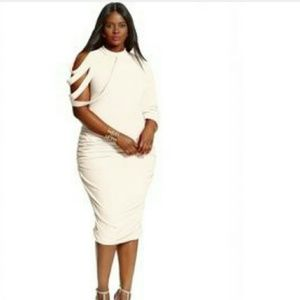 Monif C. Dresses & Skirts - Dress