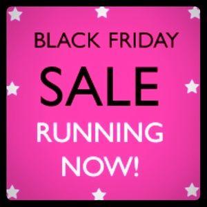 Go go go buy buy buy!