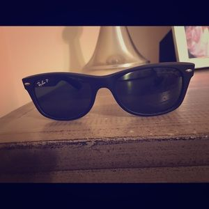 Ray-Ban Accessories - Authentic Ray Ban Wayfarer