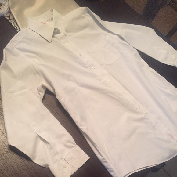 80 Off Brooks Brothers Other Brooks Brothers Men Dress
